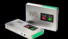 Datapaq TP3温度数据记录器