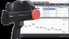 手持式红外测温仪Raytek Raynger 3i Plus