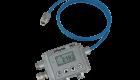 MI3红外温度传感器