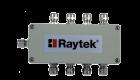 Raytek雷泰MI3接线盒子