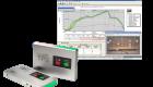 Datapaq隧道窑温度记录仪及软件
