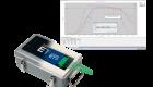 EasyTrack3温度曲线跟踪系统