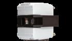 mp150扫描测温仪